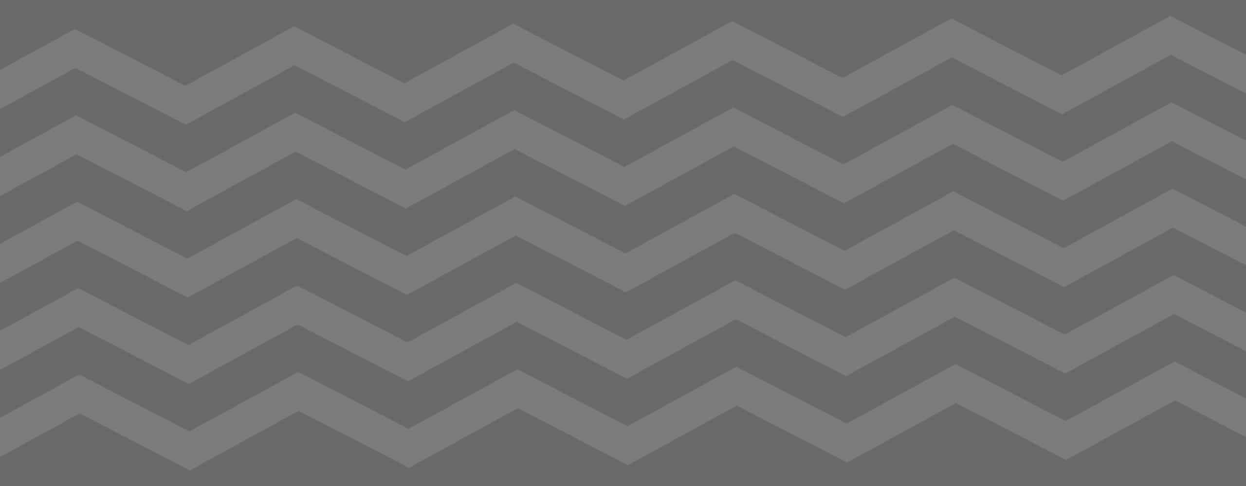 SRT Chevron Pattern