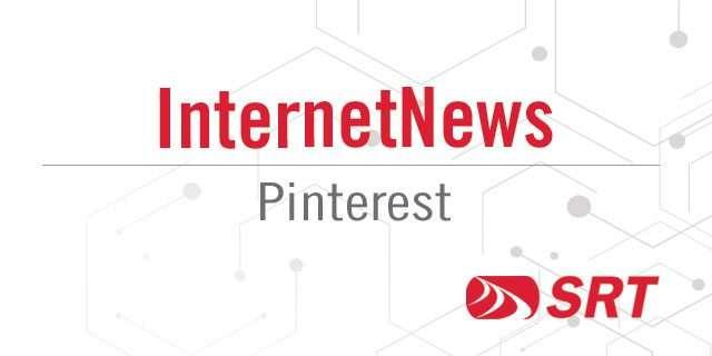 internetnews_Pinterest