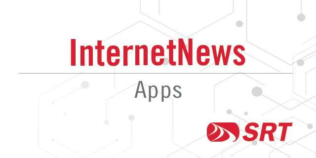 internetnews_apps