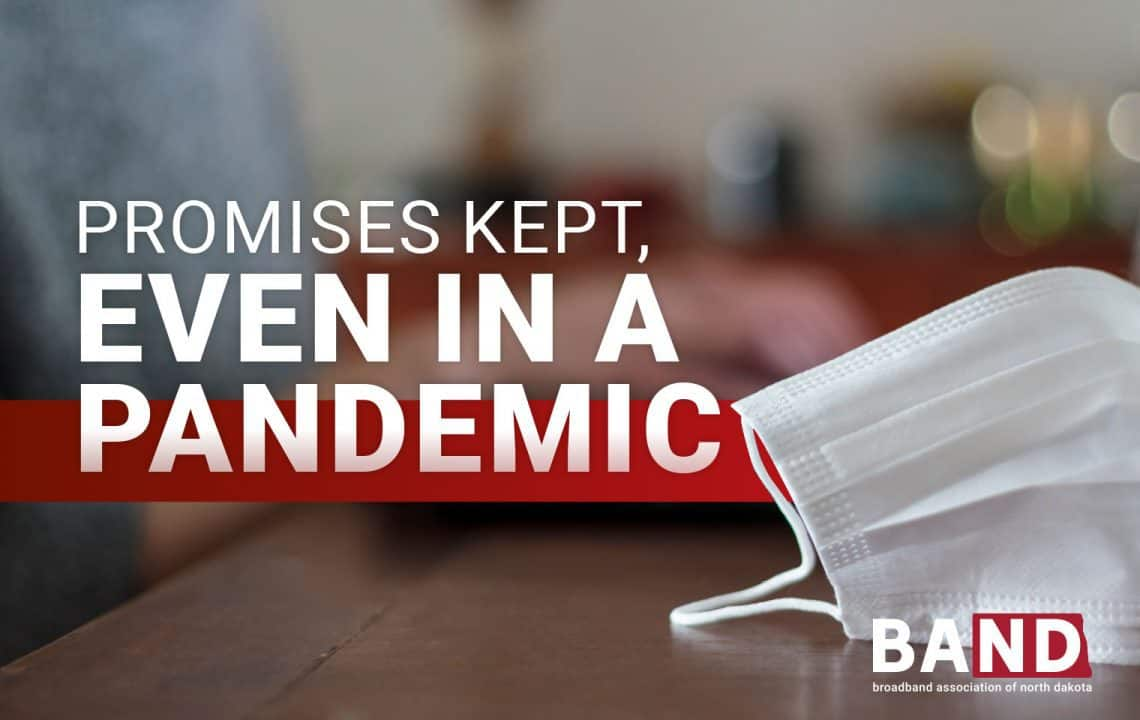 2020-07-BAND-Promises-Kept,-Even-in-a-Pandemic-Blog-Graphics-1